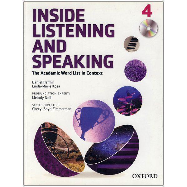 inside-Listening-and-Speaking-4
