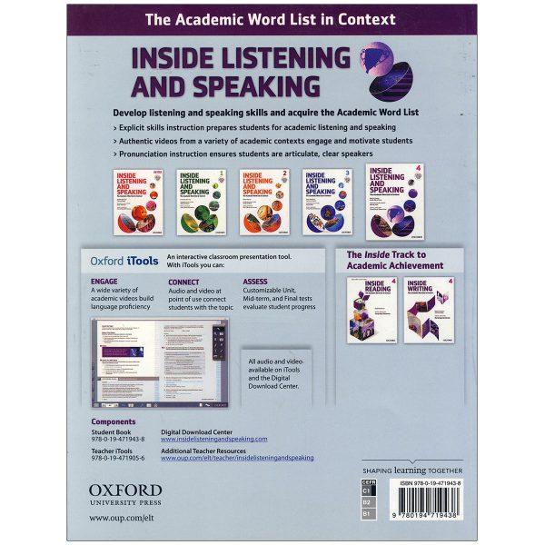 inside-Listening-and-Speaking-4-back