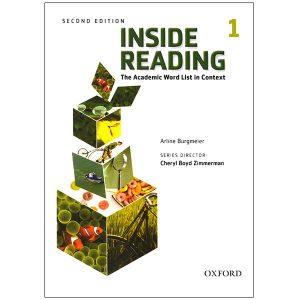 inside-Reading-1