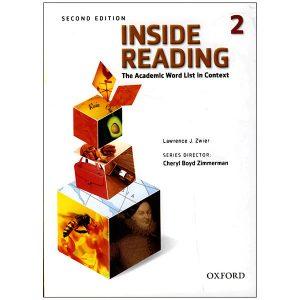 inside-Reading-2