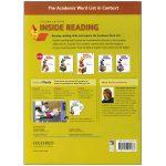 inside-Reading-2-back
