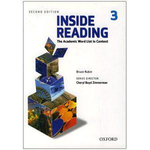 inside-Reading-3