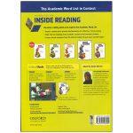 inside-Reading-3-back