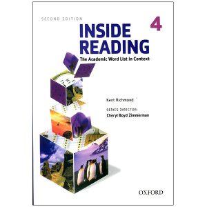 inside-Reading-4