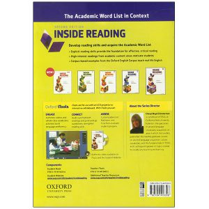 inside-Reading-4-back