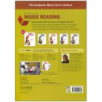 inside-Reading-intro-back