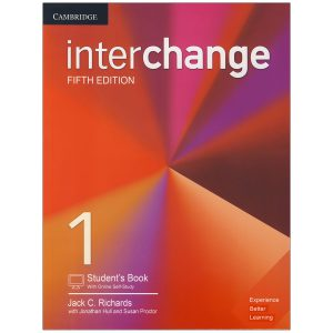 interchange-1