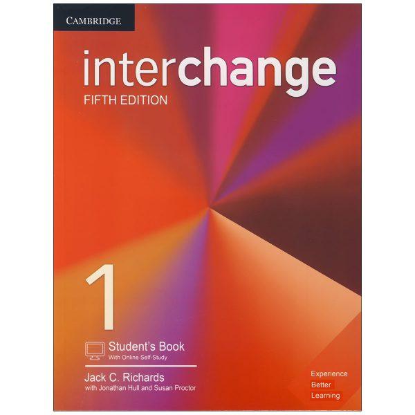 interchange-1