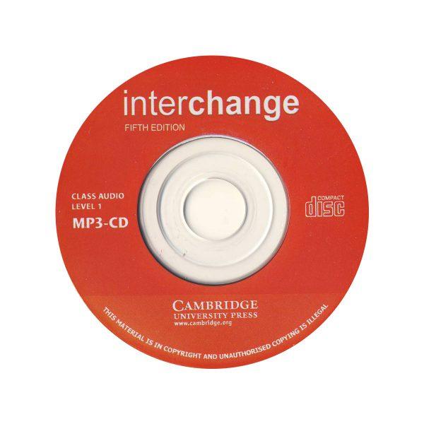 interchange-1-CD