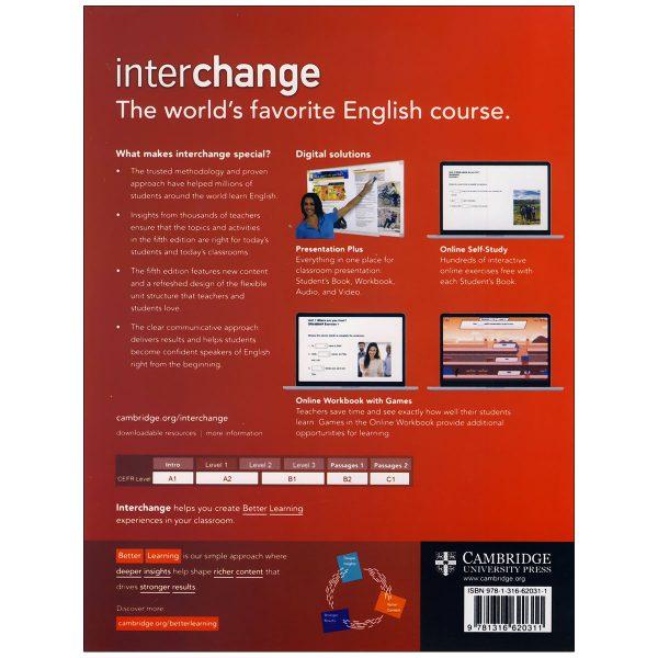 interchange-1-back