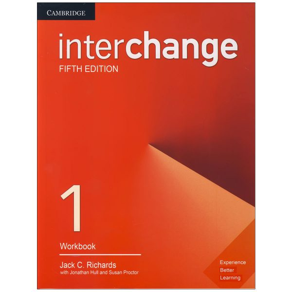 interchange-1-work