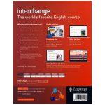 interchange-1-work-back