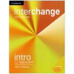 interchange-intro
