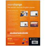 interchange-intro-work-back