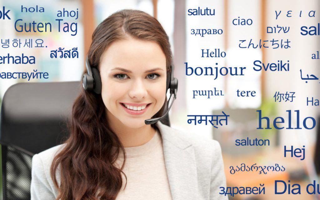 فقط 5 مرحله تا مترجم حرفه ای شدن فاصله دارید