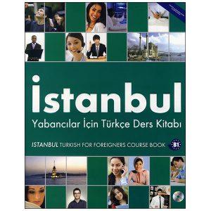 istanbul-B1