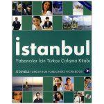 istanbul-B1-work