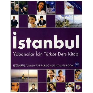 istanbul-B2