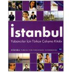 istanbul-B2-work