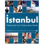 istanbul-c1