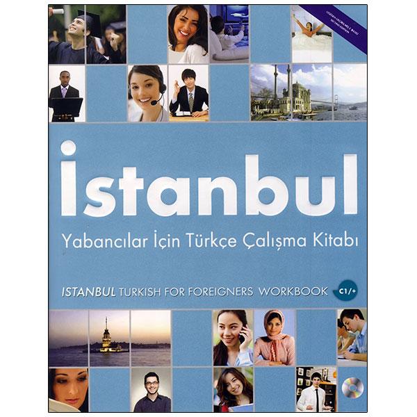 Istanbul C1