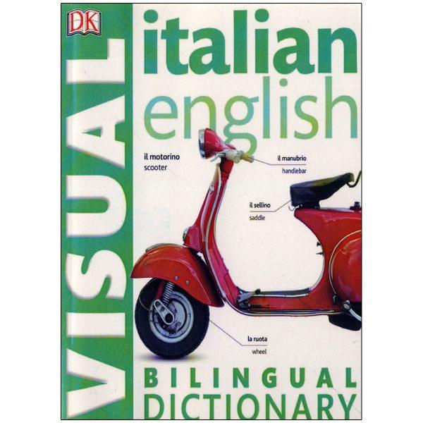 italian-english-Visual