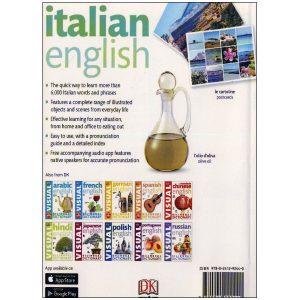italian-english-Visual-back