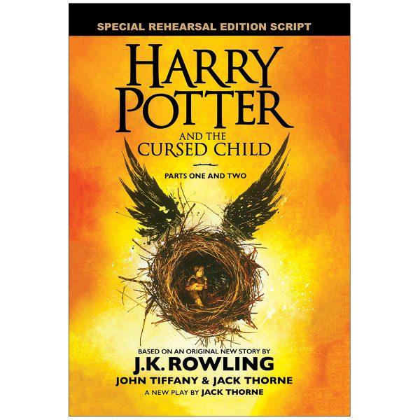 jeld-Harry-Potter