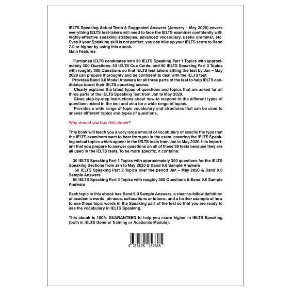 jeld-IELTS-Speaking-Actual-Tests-Jan-May-2020-unlocked-back