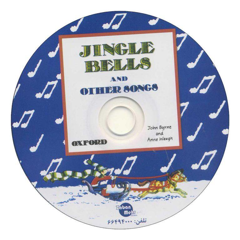 Jngle Bells