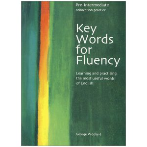 key-Words-for-Fluency-Pre-intermediate