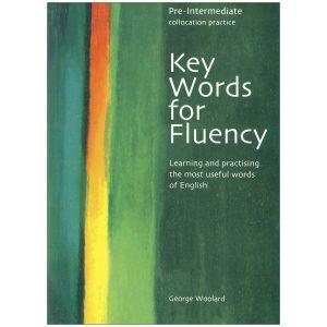 key-Words-for-Fluency-Pre-intermediate