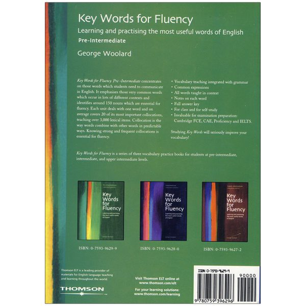 key-Words-for-Fluency-Pre-intermediate-back