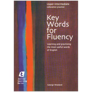 key-Words-for-Fluency-Upper-intermediate