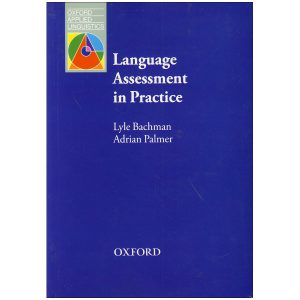 language-Assessment-in-Practice