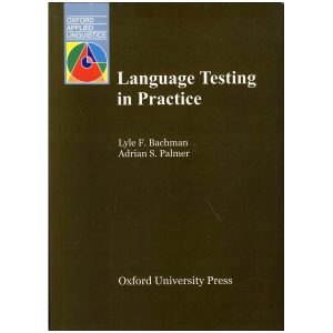 language-Testing-in-Practice