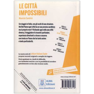le-citta-impossibili-back