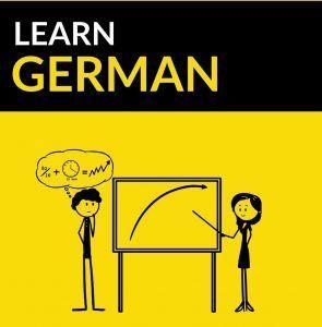 فواید یادگیری زبان آلمانی