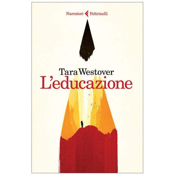 داستان ایتالیایی l'educazione