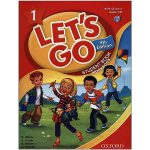lets-go-1