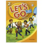 lets-go-2