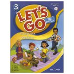 lets-go-3