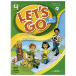 lets-go-4