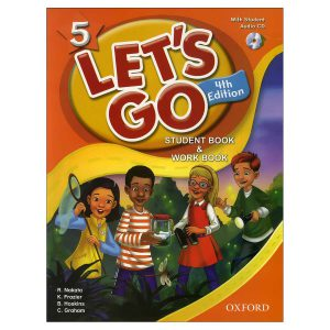 lets-go-5