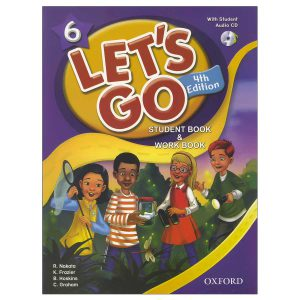 lets-go-6