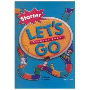 lets-go-srarter