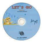 lets-go-srarter-cd