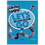 lets-go-srarter-work