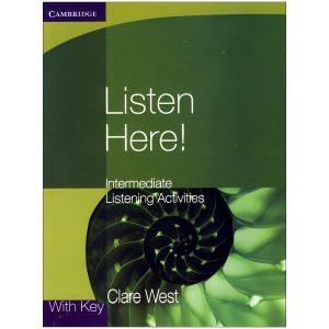 listen-Here