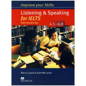 listening-&-Speaking-For-Ielts-4.5-6.0